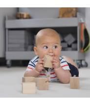 Baby pack - JUST BLOCKS -...