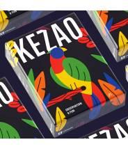 Kezao - Laboludic