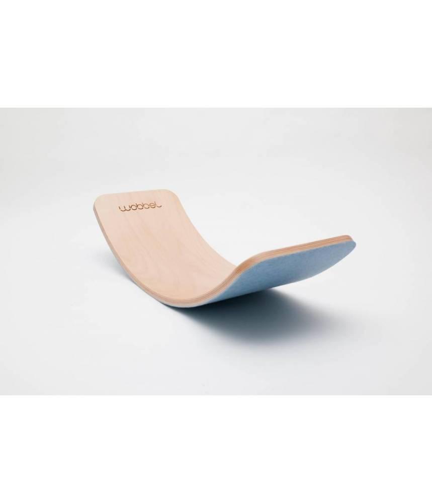 PRO Originale - Planche d'équilibre Wobbel - wobble board