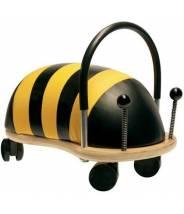 Petite abeille Wheelybug...
