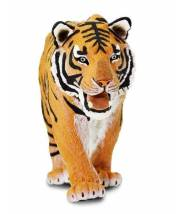 Tigre de Sibérie XL - Safari LTD figurine à l'unité