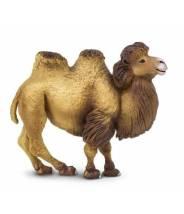 Chameau bactriane   - Safari LTD figurine à l'unité
