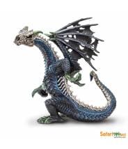 Dragon fantomatique - Safari LTD figurine à l'unité