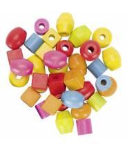 Set de perles