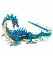 Dragon des mers - Safari LTD figurine à l'unité