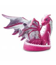 Dragon d'amour - Safari LTD figurine à l'unité