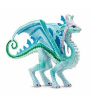Dragon princesse - Safari LTD figurine à l'unité