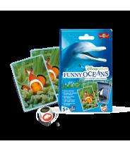 Funny Oceans - Disneynature - Bioviva