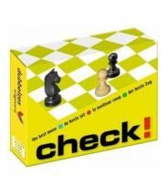 Défi des échecs, Le meilleur coup