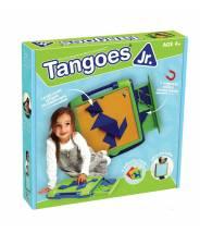 Tangoes JR. - Smartgames