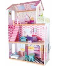 """Maison de poupée """"Villa"""""""