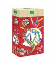 Stick Boom VILAC