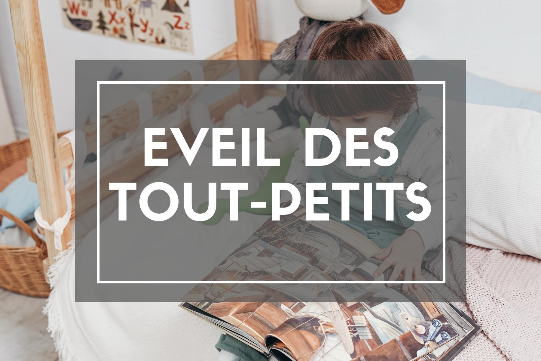 https://www.jeumeconstruis.fr/145-eveil-des-tout-petits