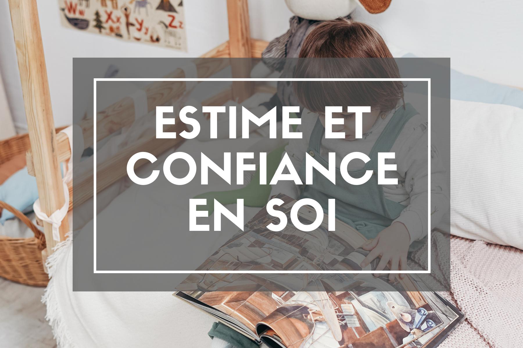 https://www.jeumeconstruis.fr/156-estime-et-confiance-en-soi