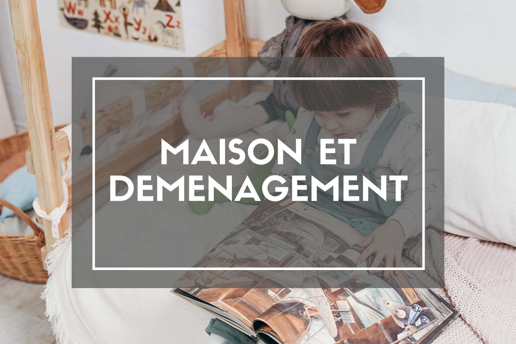 https://www.jeumeconstruis.fr/157-maison-et-demenagement