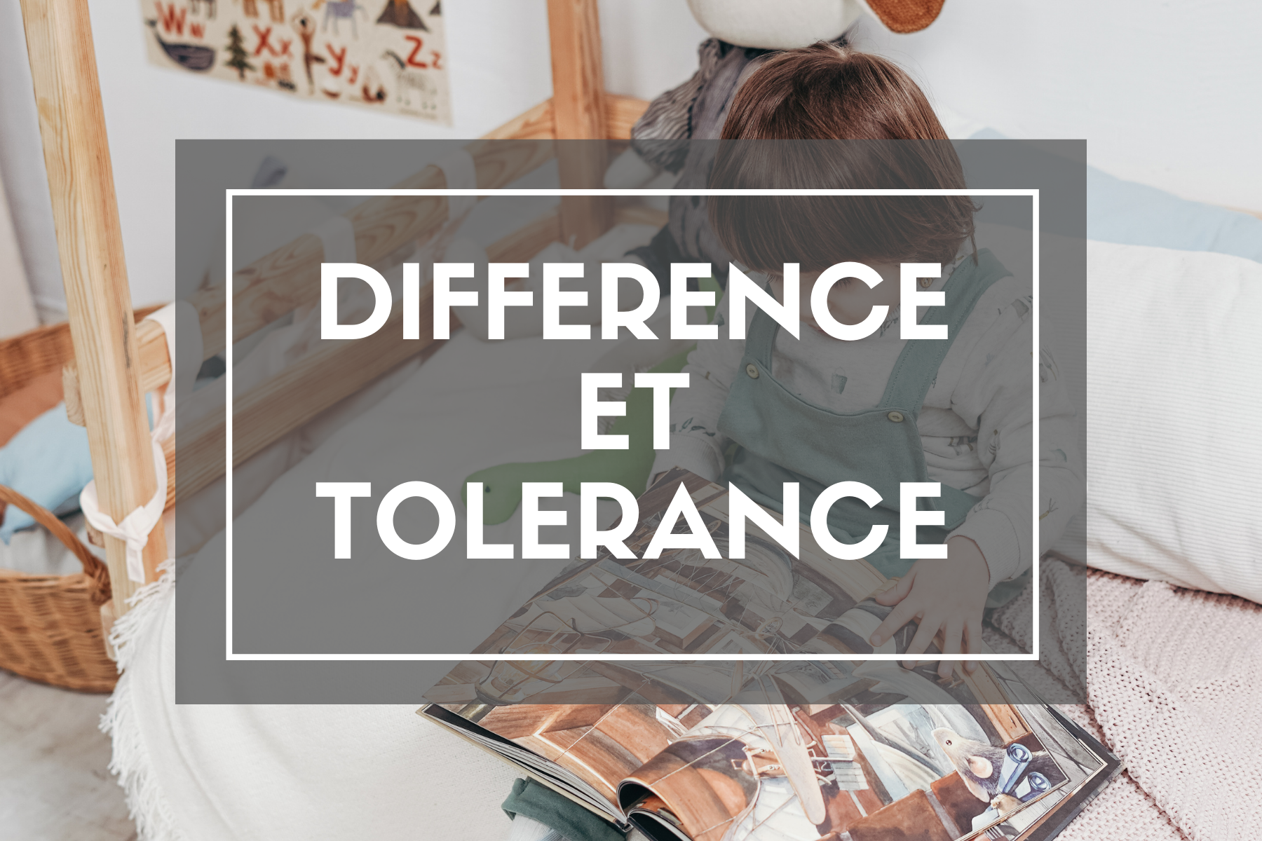 https://www.jeumeconstruis.fr/159-difference-et-tolerance