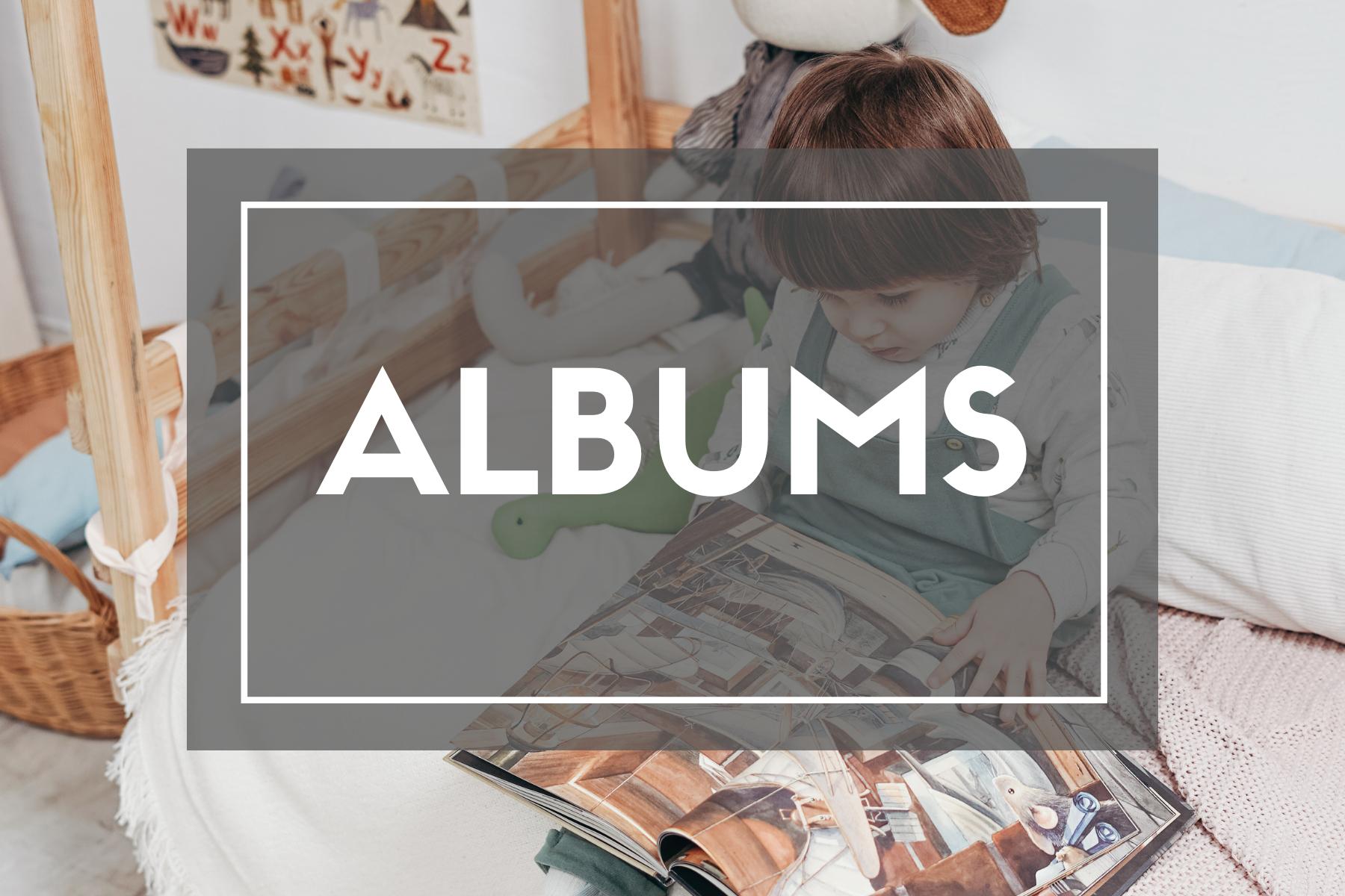 https://www.jeumeconstruis.fr/146-albums