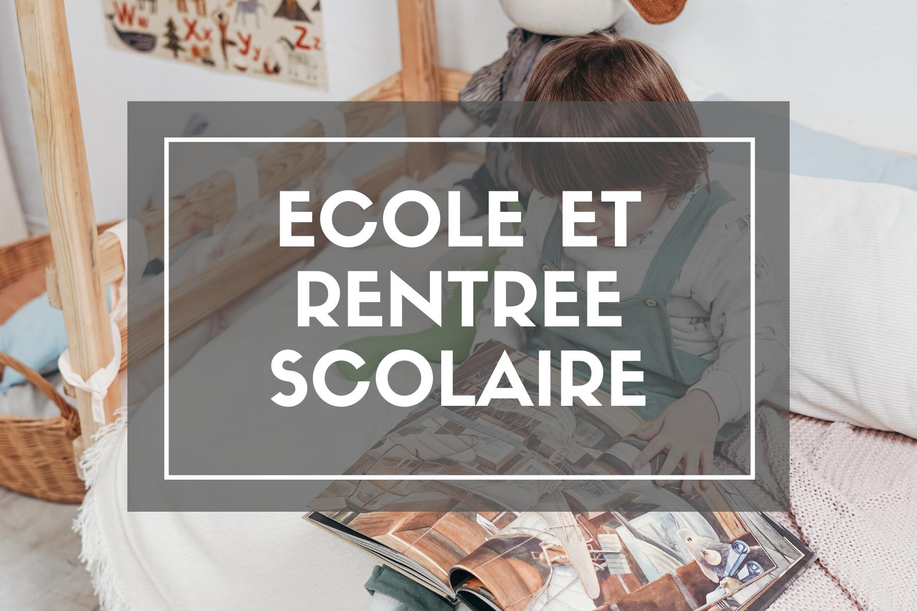 https://www.jeumeconstruis.fr/160-ecole-et-rentree-scolaire