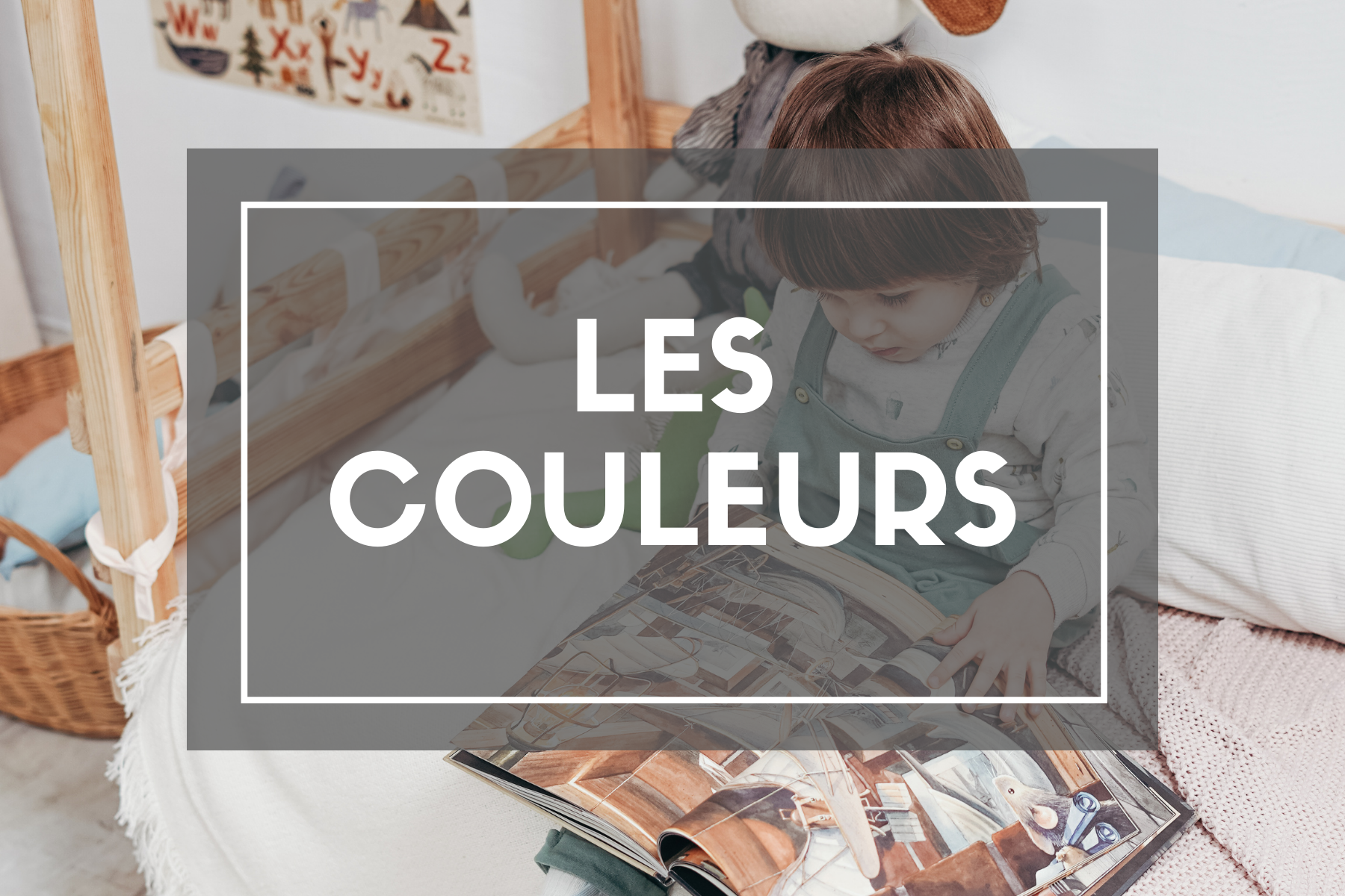 https://www.jeumeconstruis.fr/162-les-couleurs