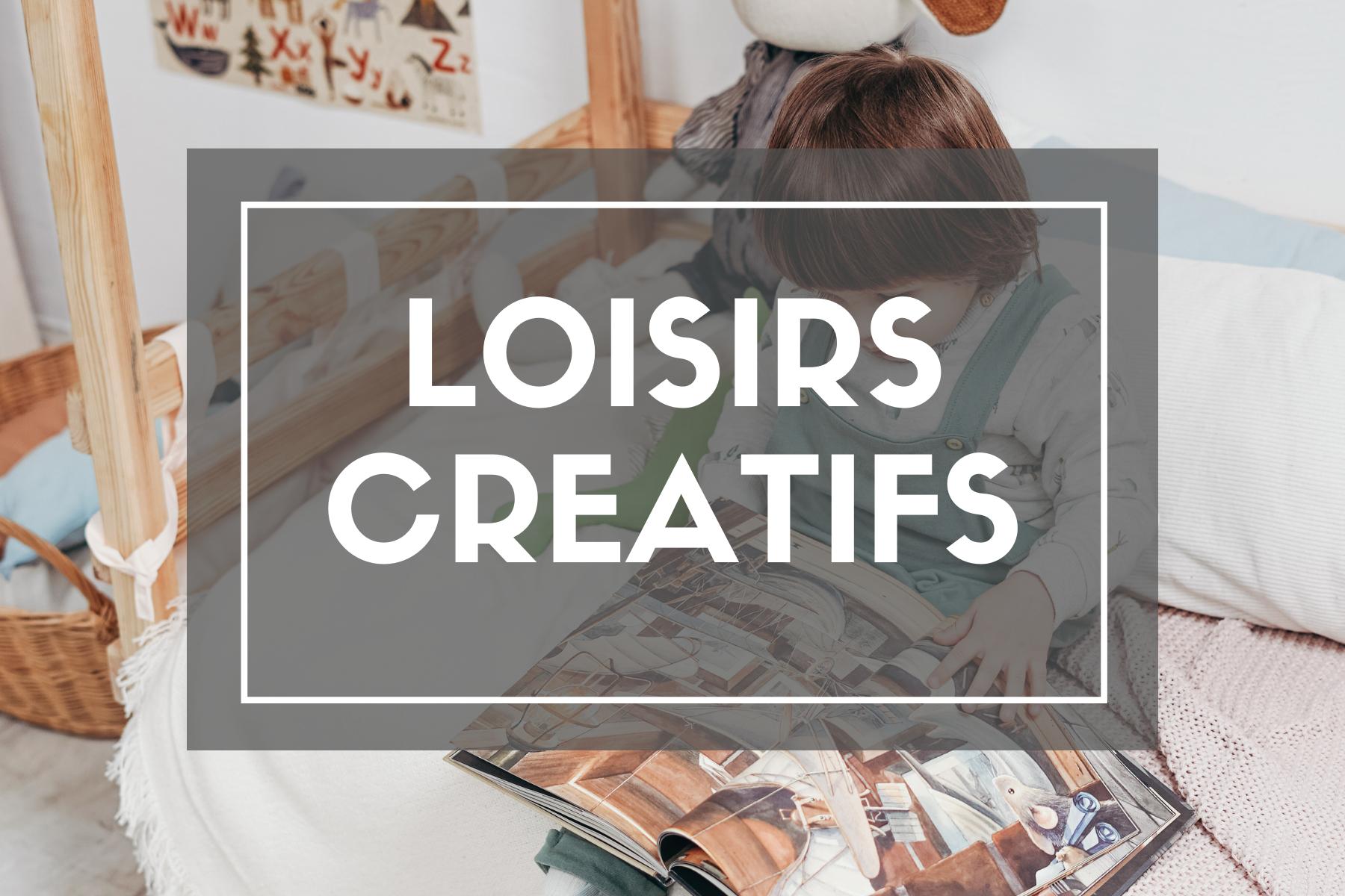 https://www.jeumeconstruis.fr/147-loisirs-creatifs