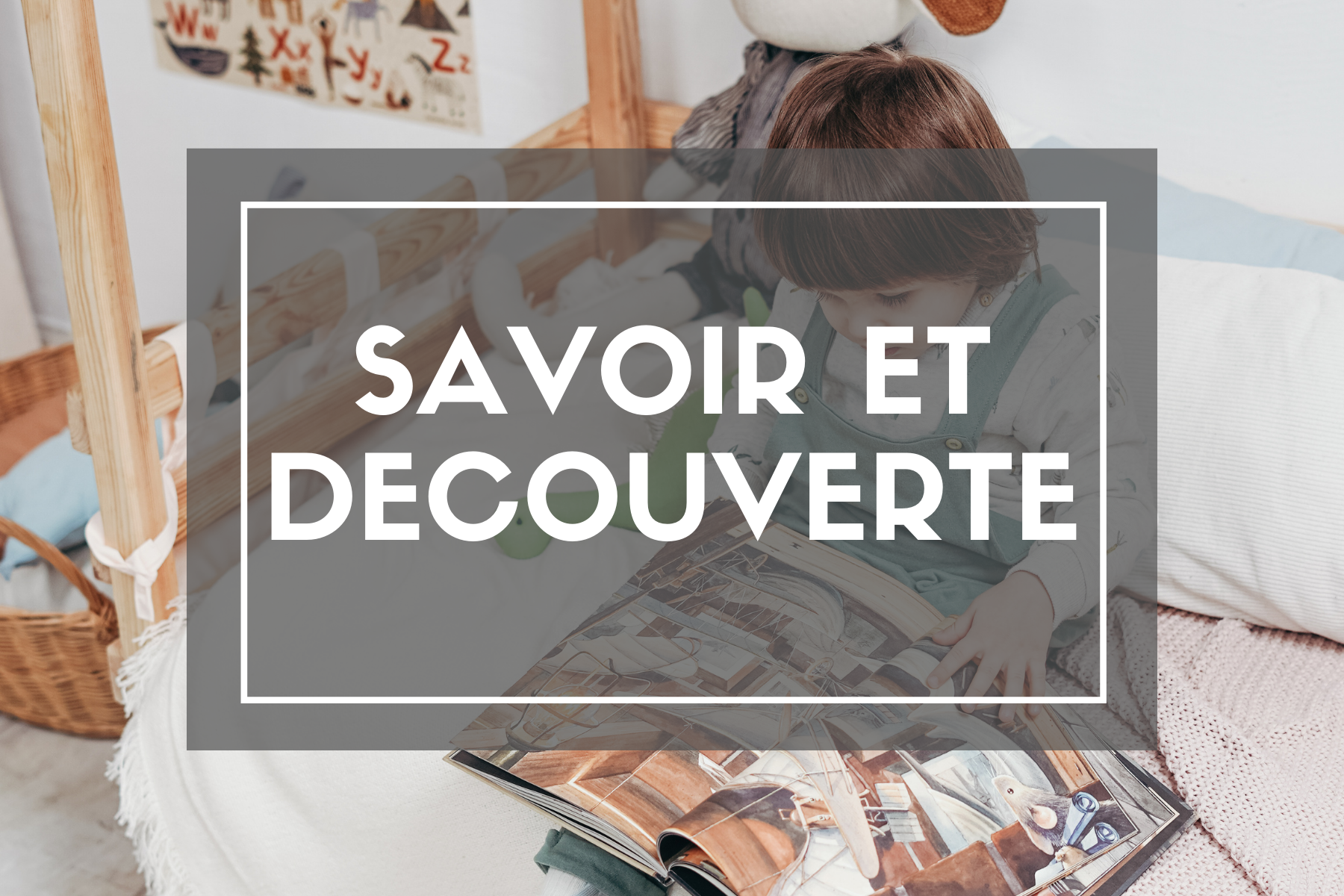https://www.jeumeconstruis.fr/148-savoir-et-decouverte