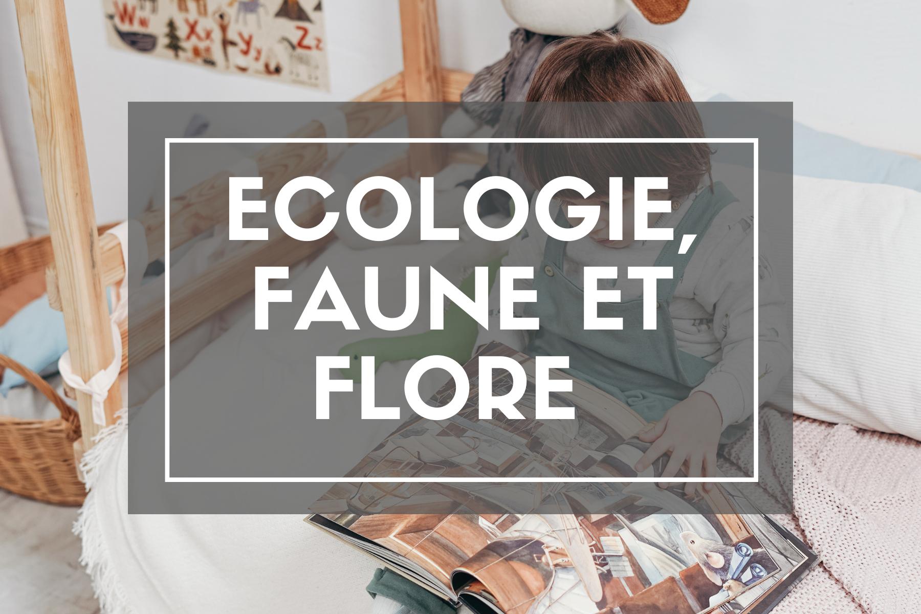 https://www.jeumeconstruis.fr/151-ecologie-faune-et-flore