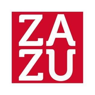 ZAZU KIDS